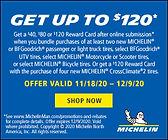 Michelin2020BlackFridayPromo_Northern_We