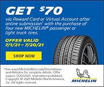 Michelin_2021_Summer_Promo_WebBanner_300
