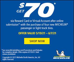 Michelin2021MemorialDayPromo_WB_300x250_