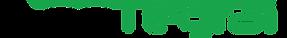 AppTegral Logo COLOUR.png