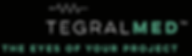 TegralMed Logo.png