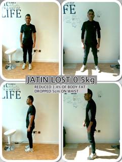 JATIN.jpg