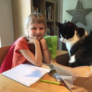 Girl & Moonpie (meow).jpeg