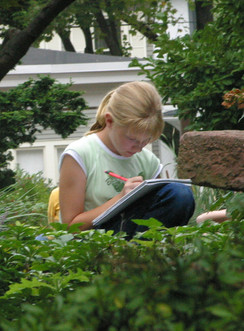 Girl in Garden (cropped).jpeg