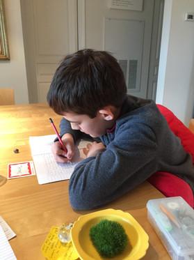 Boy Writing.jpeg