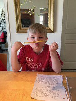 Boy with Pencil Mustache.jpeg