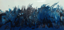 TheBlue.48x24.455
