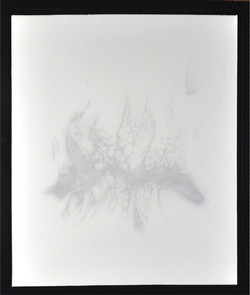 WintersBreath.20x24.345