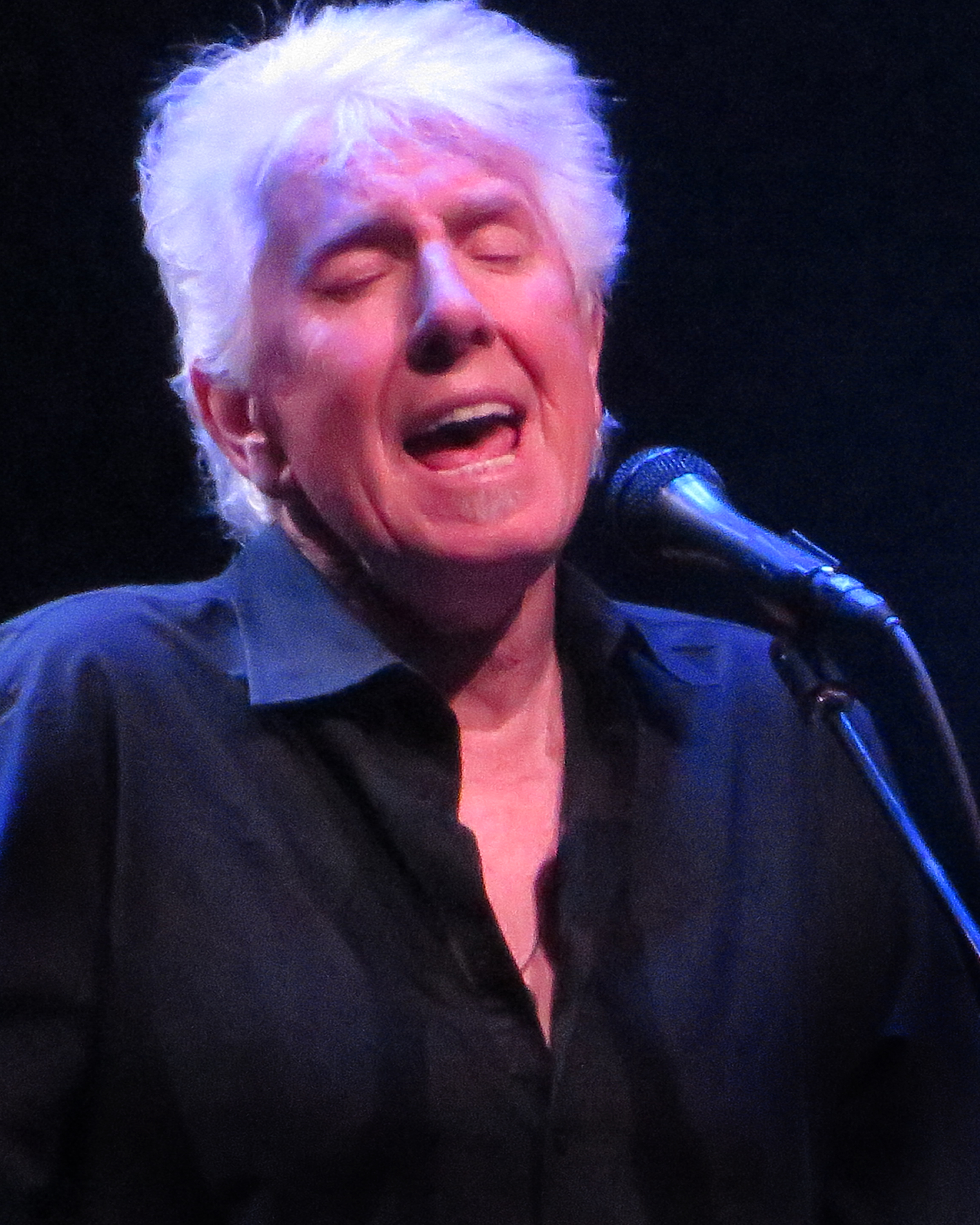 GrahamNash2v