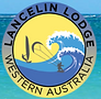 Lancelin Lodge.PNG