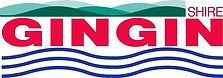 Shire of Gingin_Logo.jpg