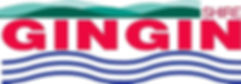 Shire of Gingin_Logo.jpg