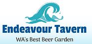Endeavour Tavaern.PNG