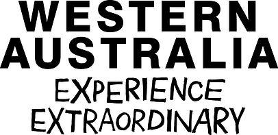 Experience Extraordinary Logo_Black Stac