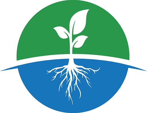 sprout logo.jpg