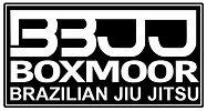Logo-version-2.jpg