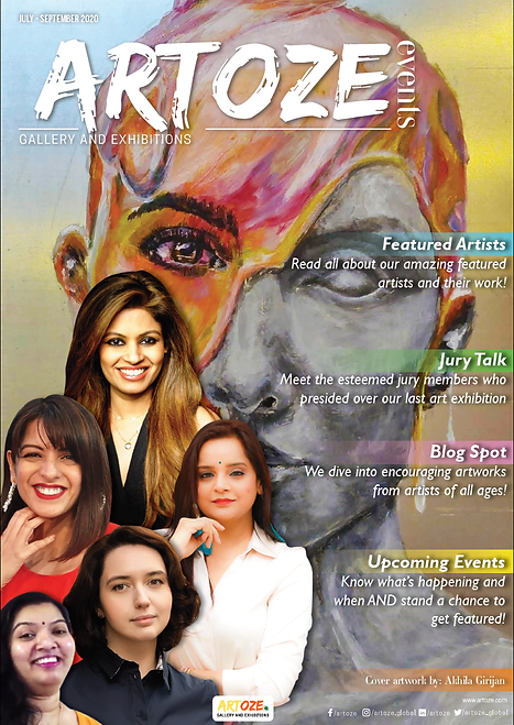 magazine cover.png