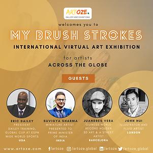 ARTOZE International Art Exhibition.png