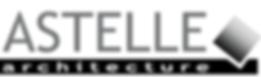 logo astelle.png