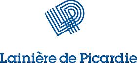 Logo Lainiere de Picardie.png
