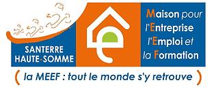 logo Meef de Peronne.png