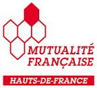 mutuel de france.png