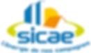 Logo Sicae.png