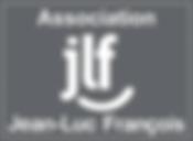 Logo Jean Luc Francois.png