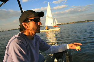 acws sailing vela sail iatismo surdo deaf cego blind deficiente surdocego deafblind paralimpic