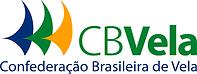 CBVela.png