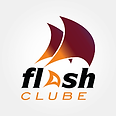Flasch Clube.png