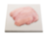 WHOLE BONELESS CHICKEN SUPPLIERS