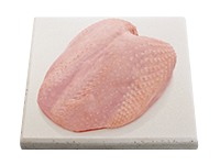 WHOLE CHICKEN BREAST SUPPLIERS