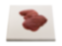 CHICKEN LIVER SUPPLIERS