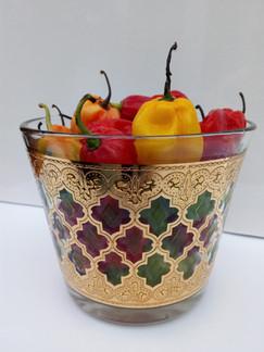 chillies in bowl#2.jpg