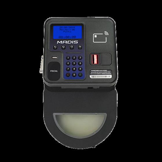rep-evo-II-biometrico.png