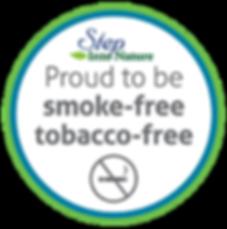 Proud to be smoke free.png