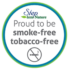 Proud to be smoke free.png