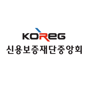 koreg_edited