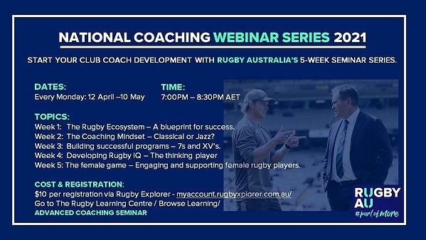 National Coaching Webinar.jpg