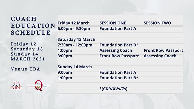 Coach Schedule Web TIle.png
