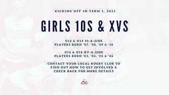 Girls 10s XVs.png