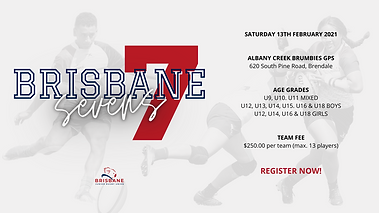 Copy of Brisbane Sevens 2021.png