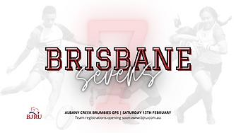 Brisbane Sevens 2021 FB Cover.png