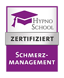 hypno-school-siegel-schmerzmanagement.pn
