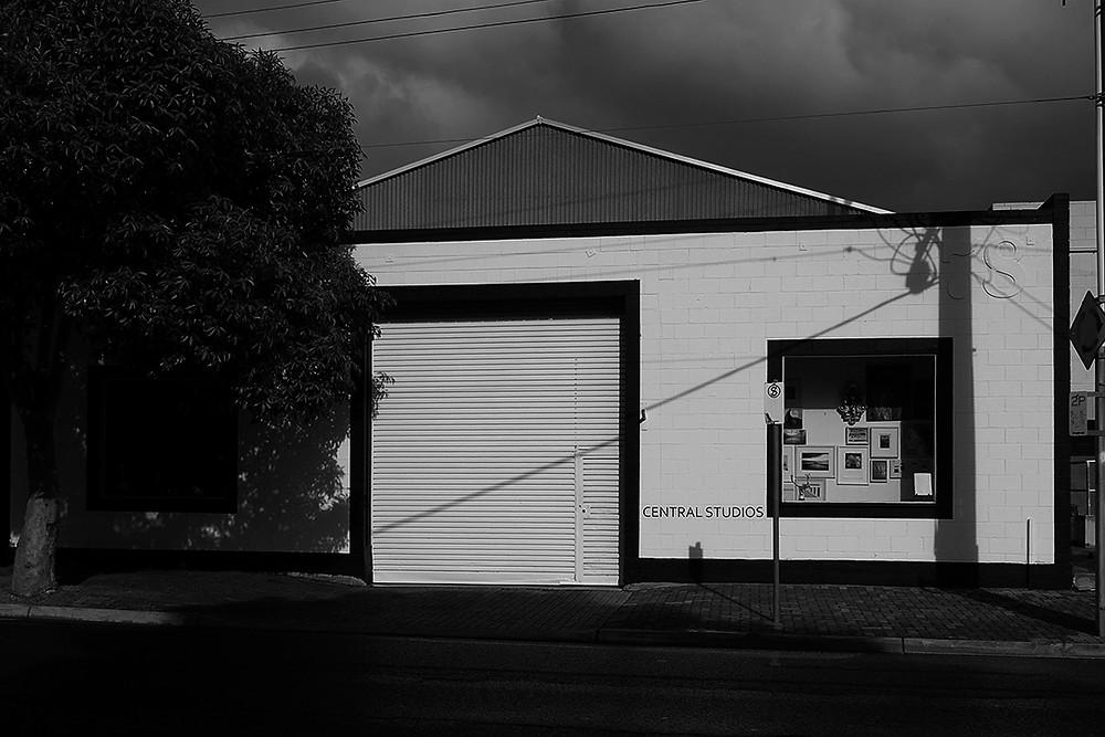 Adelaide Central Studios