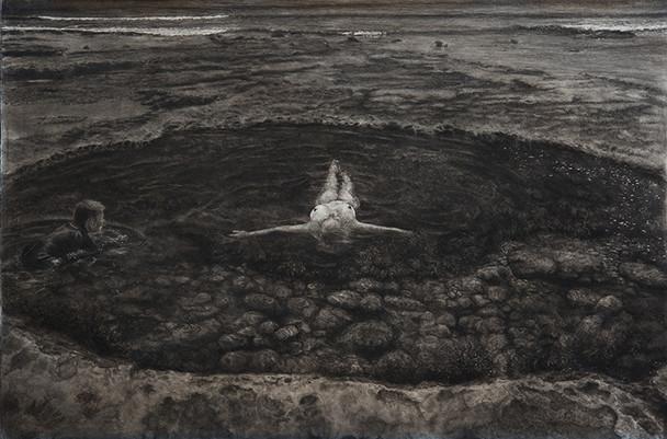 Fleurieu Biennale Art Prize