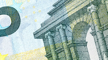 Questions about Stimulus Checks Part Deux? Read on