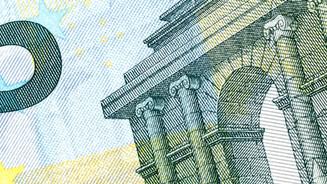 171€ millions infligées en 2020 en violation du RGPD: UK et Italie en tête