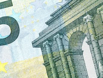 Nieuwe regels ivm betaling consultatie